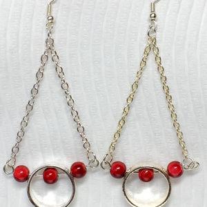 Autumn Grace Artisan jewelry & accessories
